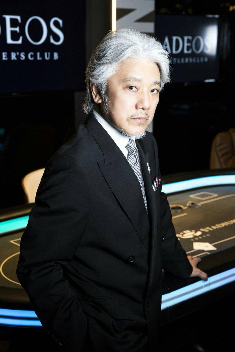 鶴谷文隆さん